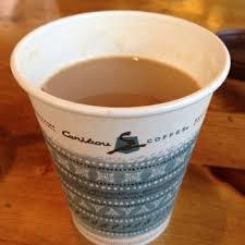 caribou coffee closed 69 reviews coffee tea washington