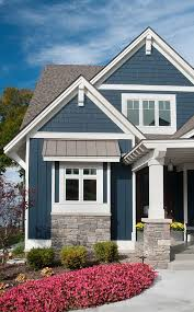 house colors exterior house color and trim ideas khabars net