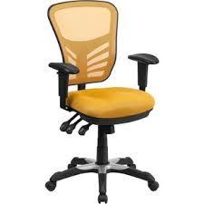 Desk Office Chair Office Chairs You Ll Wayfair