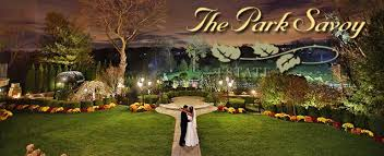 jersey wedding venues top 20 wedding reception halls in nj best banquet halls in nj