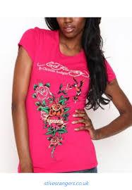 ed hardy ed hardy women t shirts sale online complete in