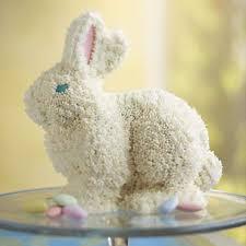 bunny cake mold easter bunny cake 5 ways bunny cakes