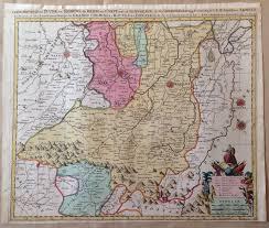 Parma Italy Map by Antique Map Of Italy Emilia Romagna Parma Modena Bologna