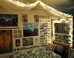 Home Decor Diy Trends Wall Decor Enchanting Wall Decor On A Budget For Your House Diy