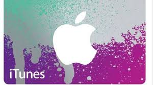 gift card reseller get a 25 itunes gift card for 14 38 cnet