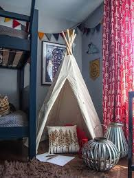 Best   Kids Bedroom Ideas On Pinterest Kids Bedroom Kids - Boy bedroom furniture ideas