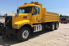 volvo truck repair near me about volvo trucks of omaha omaha ne volvo of omaha