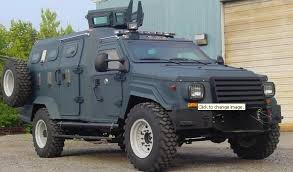 armored hummer a humvee on steroids the steel deal