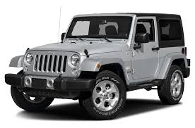 small jeep wrangler wrangler