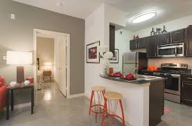 1 u0026 2 bedroom oslo apartment homes in south austin texas 10 mins