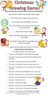 147 best christmas party games images on pinterest christmas