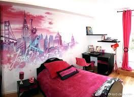 image de chambre york deco chambre york garcon chambre ado fille 38 idaces pour la