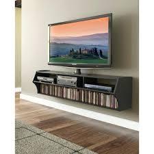 Wall Tv Stands Corner Wall Mounting Tv U2013 Flide Co