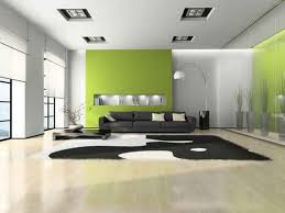 Home Interior Color Ideas Home Interior Paint Color binations