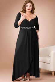 belks dresses evening dresses extraordinary belk formal dresses 51 for plus size black dresses