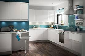 b q kitchen ideas contemporary kitchen design ideas help ideas diy at bq norma budden