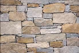 mur deco pierre murs archives l u0027atelier gravier