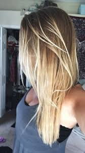 best 25 brown layered hair ideas only on pinterest long