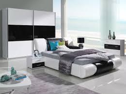 Schlafzimmer Schwarzes Bett Welche Wandfarbe Nauhuri Com Schlafzimmer Schwarz Weiß Grau Neuesten Design
