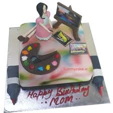339 best cake delivery in faridabad images on pinterest online