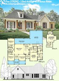 bungalow style home plans 56 best of bungalow style home plans house floor plans house