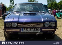 cars ford paaren im glien germany may 26 cars ford capri mk iii