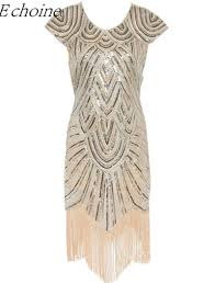 location robe charleston achetez en gros gatsby robe en ligne à des grossistes gatsby robe
