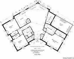 Master Bedroom Addition Floor Plans With Fireplace Free Bathroom - Interactive home design