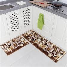 Yellow Kitchen Rug Runner Kitchen Kitchen Rug Runners Apple Kitchen Rugs Turquoise Kitchen