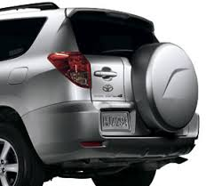 toyota rav4 spare tire 285917 pt218 42067 01 toy230 gif