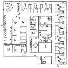 dunder mifflin floor plan dunder mifflin scranton the office tvs och företagsbås