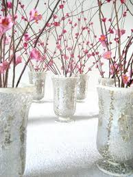 Cherry Blossom Tree Centerpiece by 48 Best Cherry Blossom Wedding Ideas Images On Pinterest Cherry