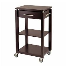 Crosley Kitchen Cart Granite Top Kitchen Carts Kitchen Island With Seating And Drawers Winsome