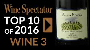 october 2014 bondage video discussion forum archive top 10 overrated actors topic wine spectator 4337531 salonurody info