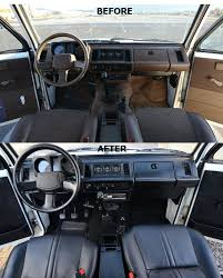isuzu trooper 26 4x4 isuzu pinterest 4x4 mitsubishi suv and