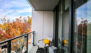 home design software used on property brothers new luxury apartments in bethesda md 7770 norfolk