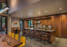 cuisines de charme cuisines cuisine de charme meuble bois moderne idées de cuisine