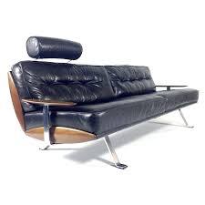 canapé cuir noir design canape cuir noir design previous canape cuir noir design