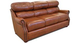 nebraska sofa u2039 u2039 the leather sofa company