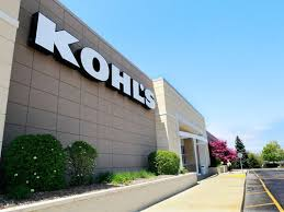 s store kohl s sales fall again but only slightly as traffic improves in