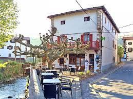 chambres d hotes san sebastian chambres d hôtes navarre pays basque espagnol à bera de bidasoa