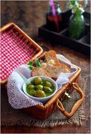 Indian Food Olives From Spain For Picnics Click For Recipe For Canarian Style Pickled