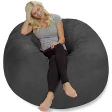 Bean Bag Sofa Bed by Bean Bag Sofa Bed Review Memsaheb Net