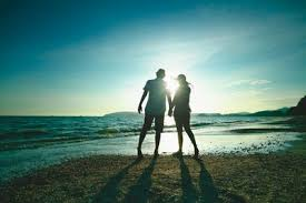 Find Your Dream Partner With Quotes About Finding Love