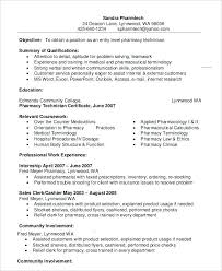 account manager resume exles pharmacy manager resume resume exle account manager template