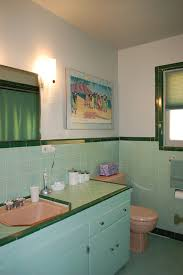1950 home decorating ideas bathroom fixtures amazing 1950 bathroom fixtures cool home