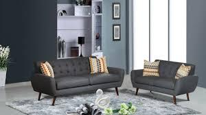 Modern Sofa Ideas Modern Sofas Set For Living Room 2018 Home Decor Ideas