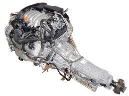 isuzu with lexus v8 for sale lexus gs400 1uz fe engines for sale