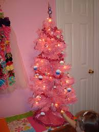 a day in the life of preachmans wife a pink tree for candyland