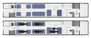 gulfstream iv n701db prime jet